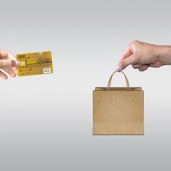 Policja ostrzega przed oszustami na platformach zakupowych