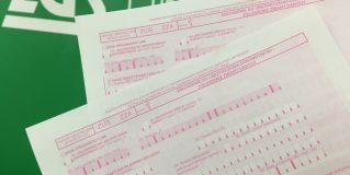 ZUS: od 16 maja kod zawodu w dokumentach zgłoszeniowych