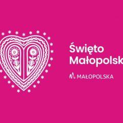 Święto Małopolski 2021