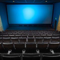 Stwórz swoje własne, domowe kino