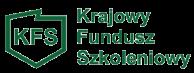 Do 22 września trwa nabór wniosków o przyznanie środków z rezerwy Krajowego Funduszu Szkoleniowego na sfinansowanie kosztów kształcenia ustawicznego pracowników i pracodawcy