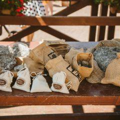 """Wieliczka 18.09: Europejskie Dni Dziedzictwa – """"Smaki dziedzictwa"""""""